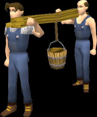 File:Workman (Digsite).png