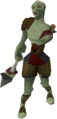 Zombie Champion.png