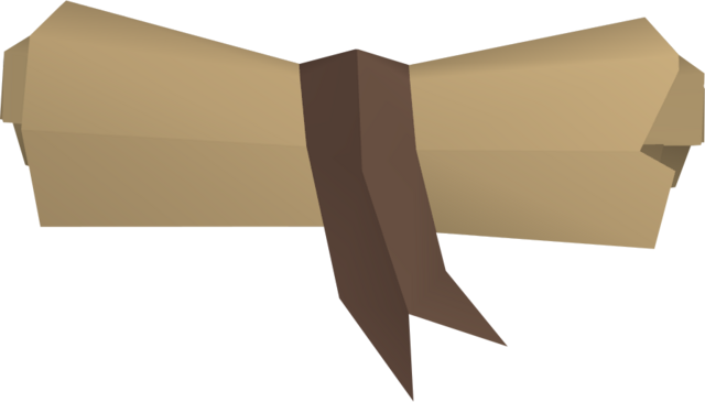 File:Aksel's permission (sword) detail.png