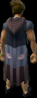 Ardougne cloak 1 equipped