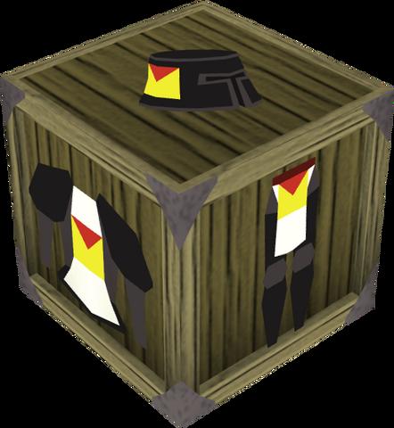 File:Black heraldic armour set 5 (lg) detail.png