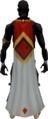 Cape of Diamonds equipped.png