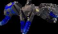 Cool-ant (NPC).png