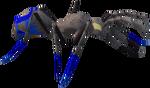 Cool-ant (NPC)