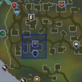 Cornelius location.png