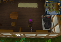 Cryptic clue Dead Man's Chest cupboard.png