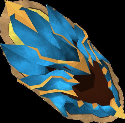 File:Dragonfire ward detail.png
