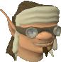 Errdo chathead old 2