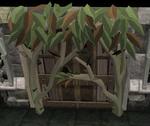 Farming door