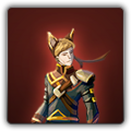 Feline outfit icon (male).png