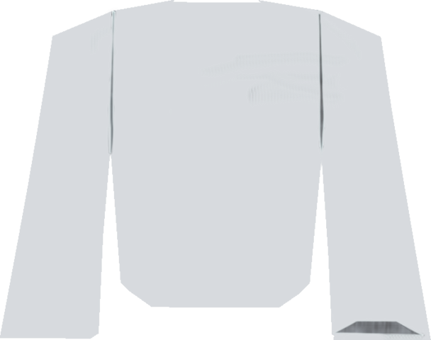 File:Ghostly robe (top) detail.png
