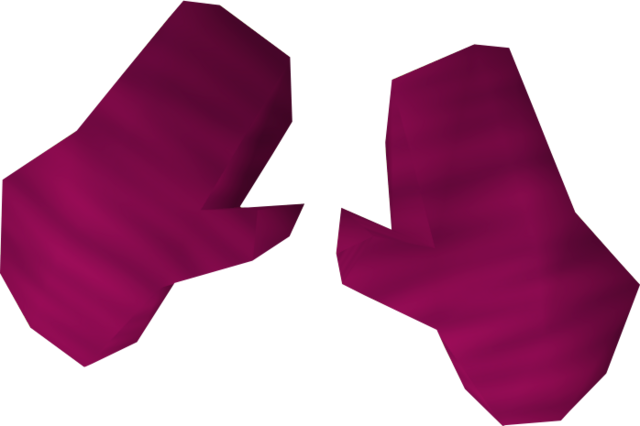File:H.a.m. gloves detail.png