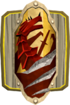 Mounted anti-dragonfire shield.png