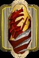 Mounted anti-dragonfire shield.png