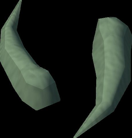 File:Plant teeth detail.png