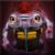 Prison Break achievement icon