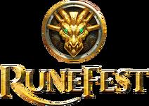 RuneFest 2019