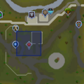 Sergeant-at-Arms location.png