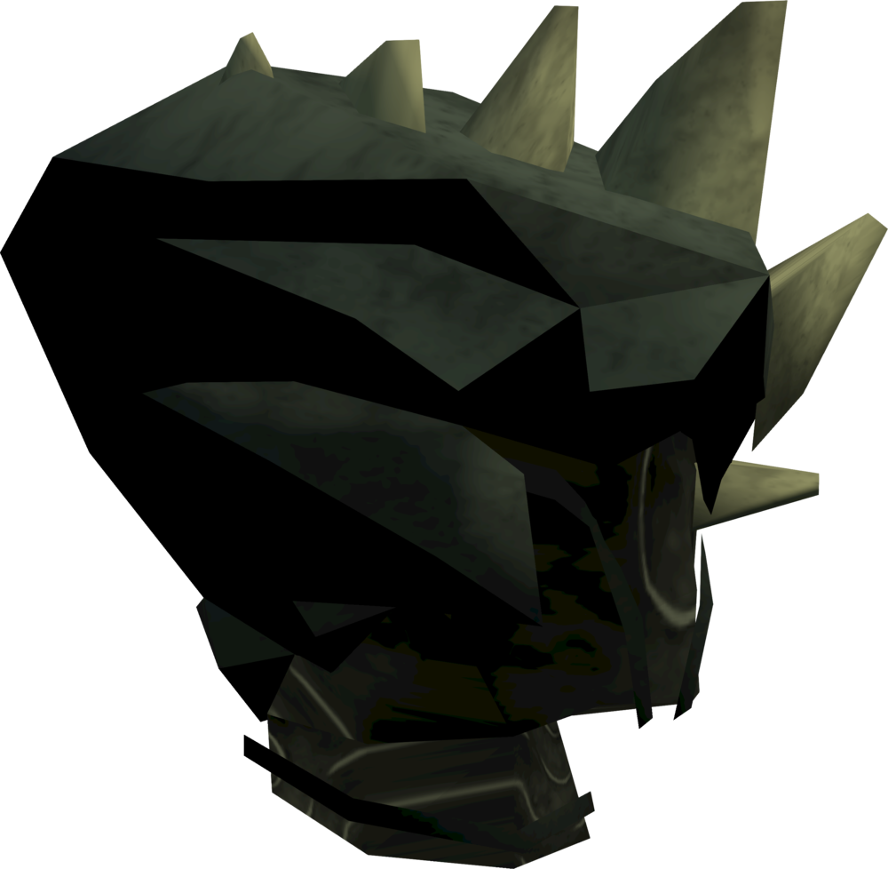 File:Tectonic mask (barrows) detail.png