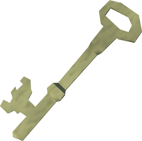 File:Treasure chest key detail.png