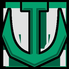 File:Tuska symbol.png