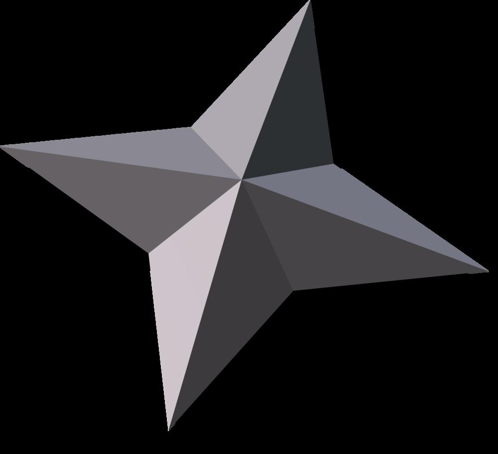 Unstrung symbol | RuneScape Wiki | FANDOM powered by Wikia