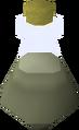 Wergali potion (unf) detail.png