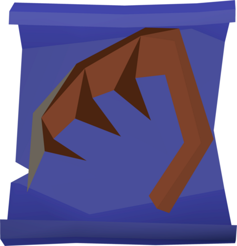 File:Abyssal drain scroll detail.png