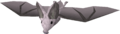 Albino bat old2.png