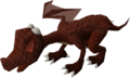 Baby dragon (red) pet old.png