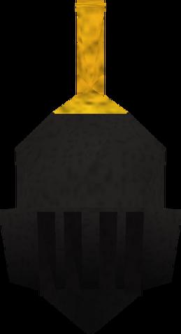 File:Black full helm (g) detail old.png