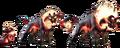 Blazehound concept art.png