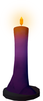 Candle (light purple) detail.png