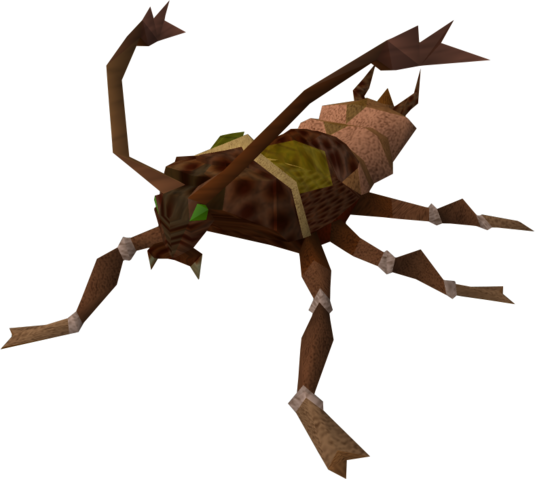 File:Cockroach Worker.png