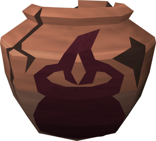 File:Cracked cooking urn (r) detail.png