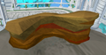 Crystal-flecked sandstone mine (Ithell) depleted.png