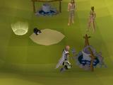 Evil Bob (random event)