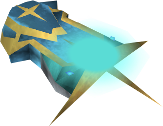 File:Icyenic bowstaff detail.png