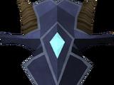 Katagon kiteshield