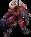 Lesser Demon POH.png