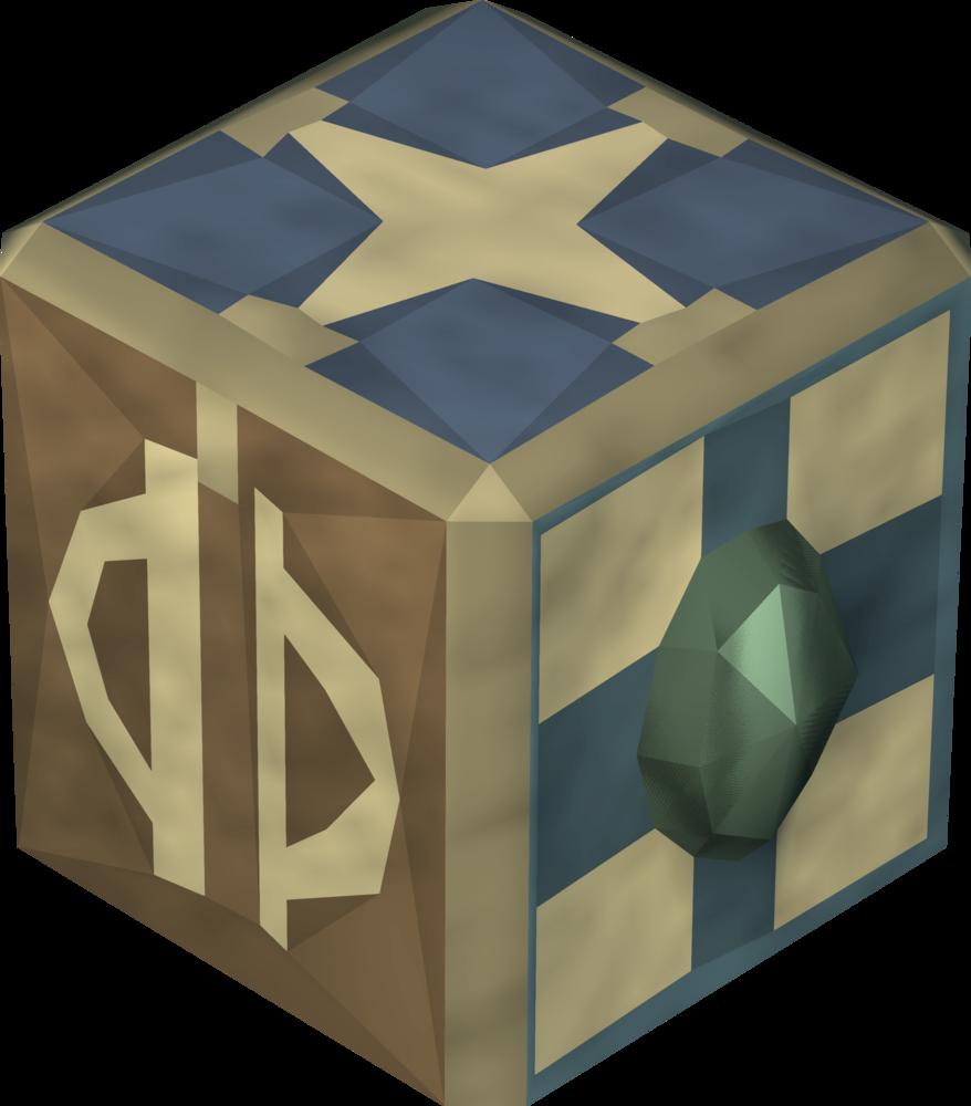 File:Magical blastbox detail.png