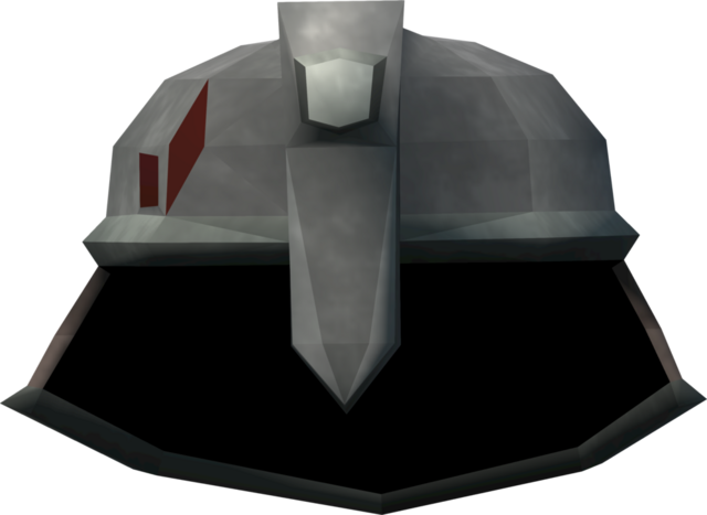 File:Miner helm (steel) detail.png