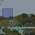 Old man location.png