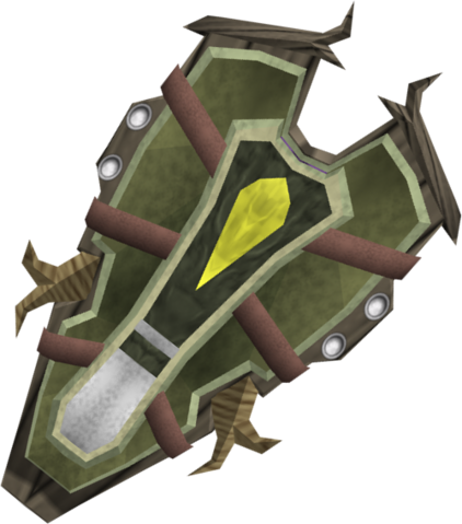 File:Sagittarian shield detail.png