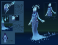 Seren concept art (The Light Within).png