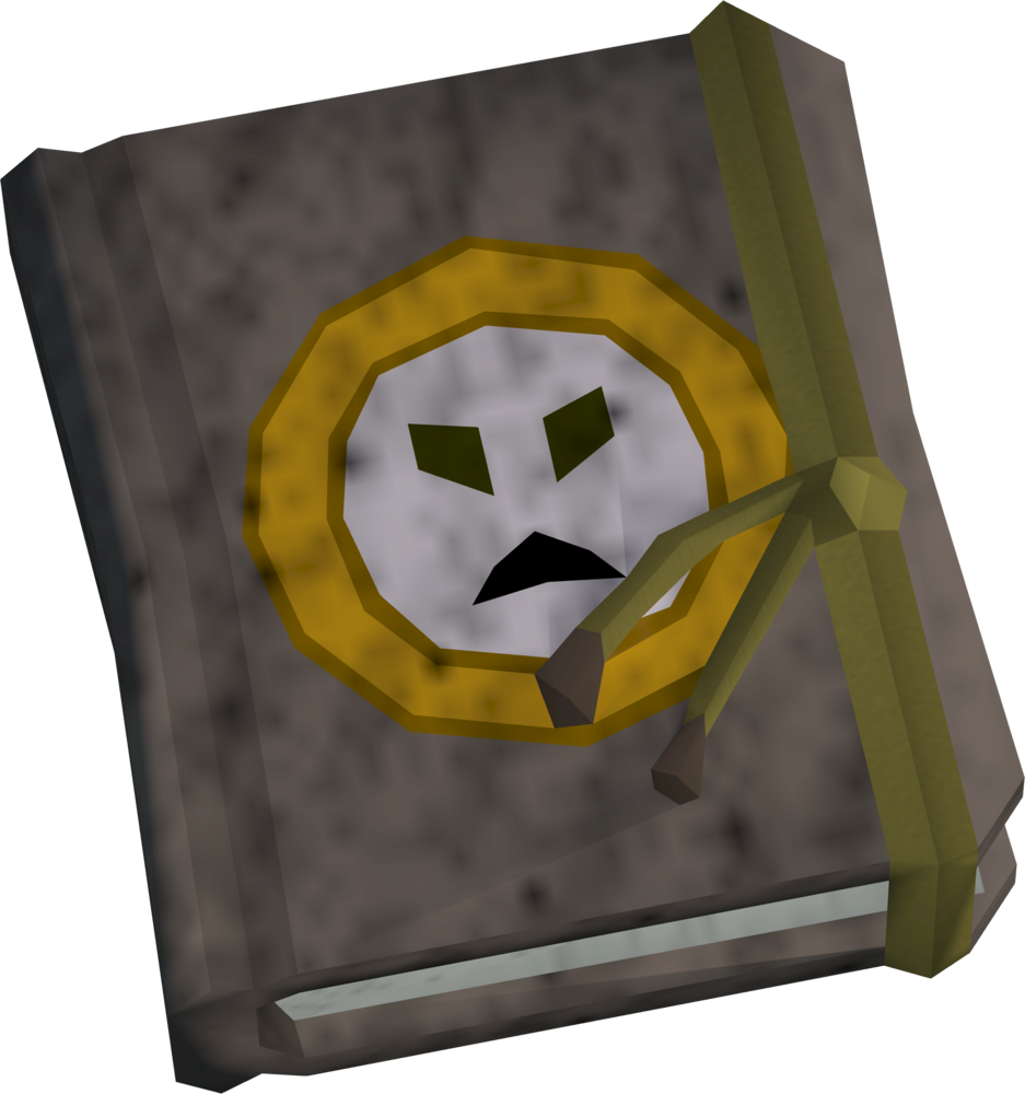 File:Shabby book detail.png