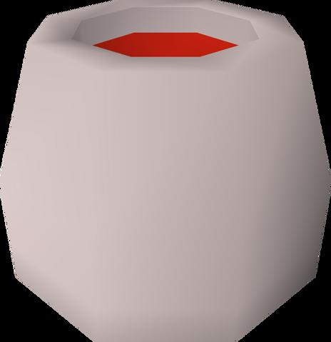 File:Silver pot (garlic) detail.png
