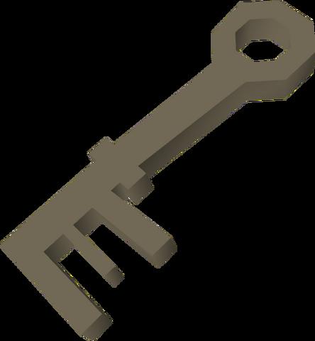 File:Tarnished key detail.png