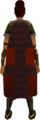 Team-43 cape equipped.png