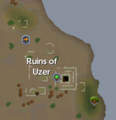 Uzer map.png
